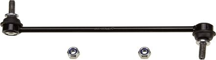 TRW  JTS1494 Koppelstange Länge: 288mm