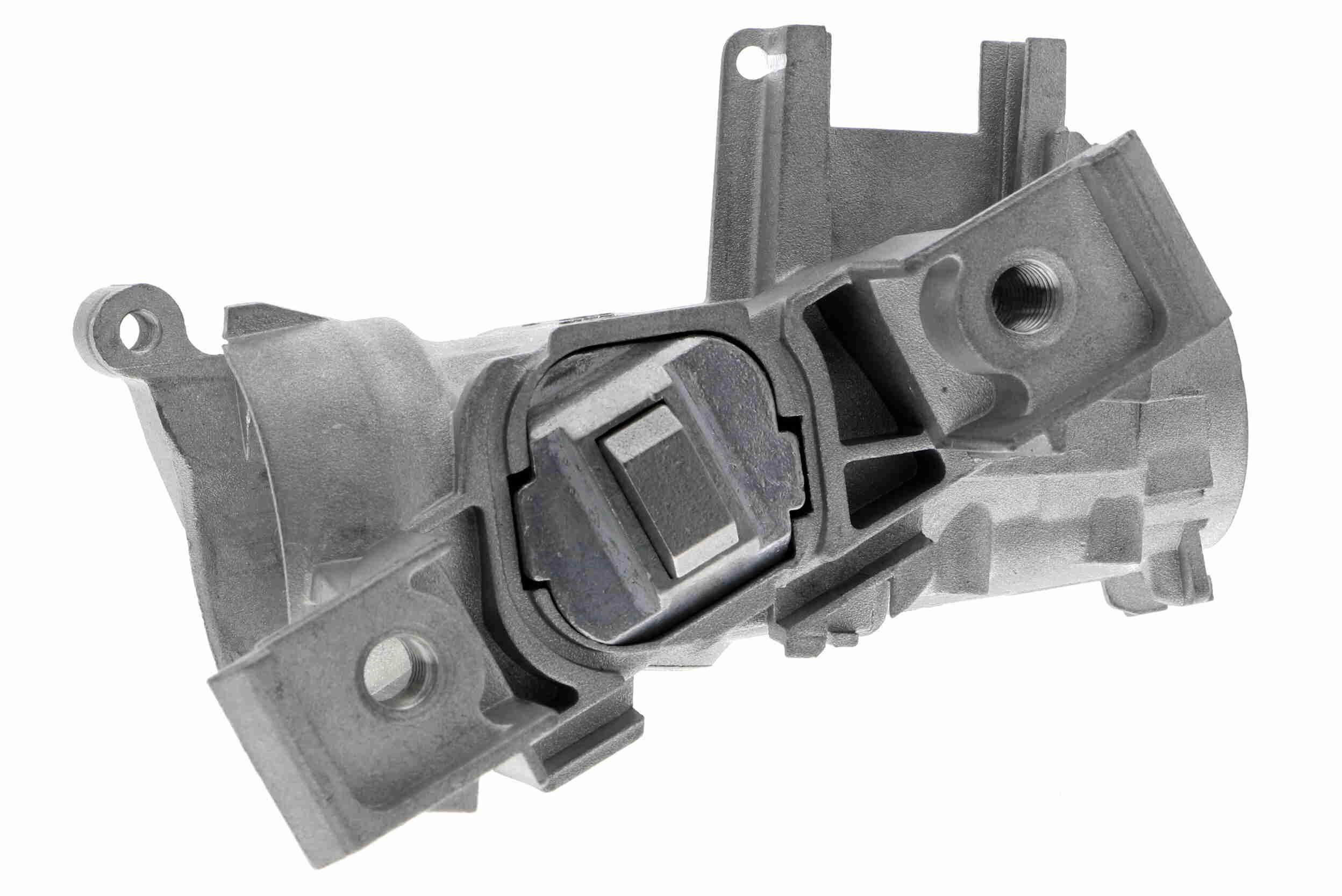 VAICO  V10-5316 Steering Lock