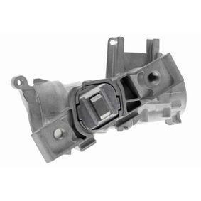 Steering Lock with OEM Number 1K0905851B