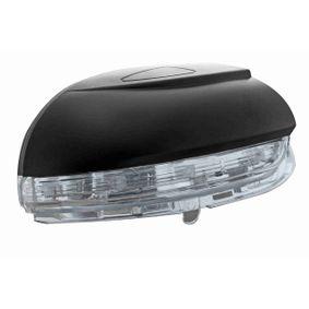 Blinkleuchte Lampenart: LED mit OEM-Nummer 5K0-949-101
