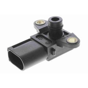 VEMO V20-72-5288 originales de qualité