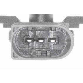 VEMO V20-72-5288 évaluation