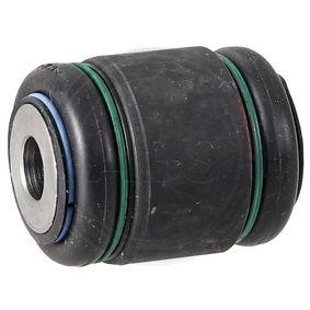 Lagerung, Lenker Ø: 40,0mm, Innendurchmesser: 12,2mm mit OEM-Nummer C2P13876 -