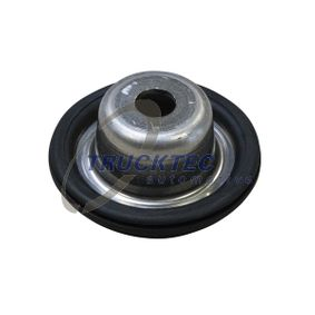 Top Strut Mounting Article № 07.30.211 £ 140,00