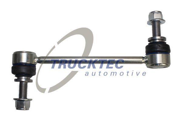TRUCKTEC AUTOMOTIVE  22.31.014 Koppelstange