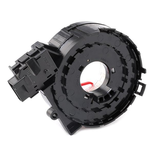 Clockspring, airbag JP GROUP 1189750200 5714267814731