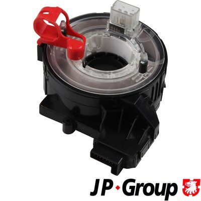 Article № 1189750200 JP GROUP prices