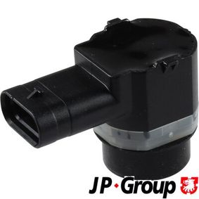 Sensor, Einparkhilfe 1197500300 VW GOLF, PASSAT, TOURAN