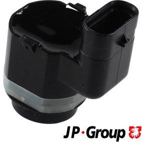 JP GROUP Sensor, Einparkhilfe 1197500700