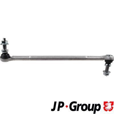 Stabistange JP GROUP 1340402300 Erfahrung