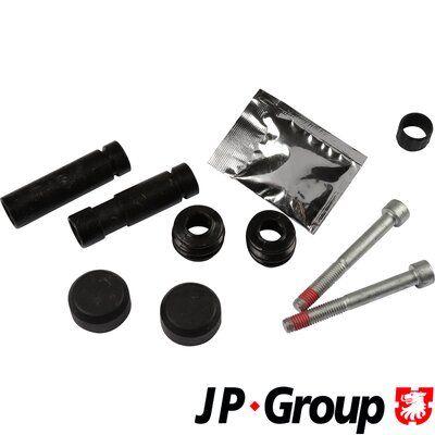 JP GROUP  1361951310 Guide Sleeve Kit, brake caliper
