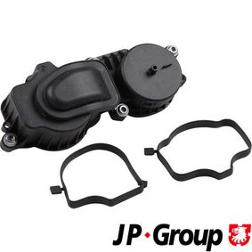 JP GROUP  1416000800 Valvola, Ventilazione carter