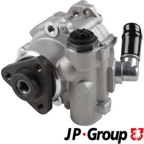 Power steering pump Pressure [bar]: 120bar with OEM Number 3241 1093 577