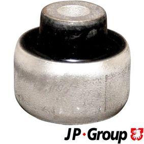 JP GROUP  1541302810 Radlagersatz Ø: 60mm, Innendurchmesser: 35mm