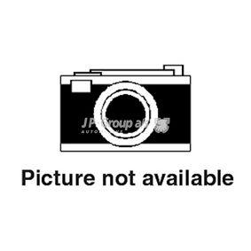Bremsbelagsatz, Scheibenbremse mit OEM-Nummer 99635194912