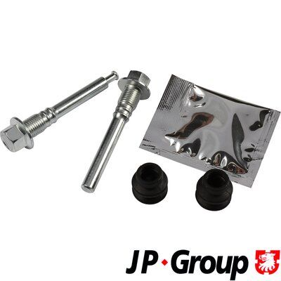 4061951110 JP GROUP from manufacturer up to - 25% off!