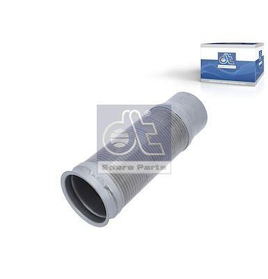 Flexrohr, Abgasanlage 3.25269 DT 3.25269 in Original Qualität