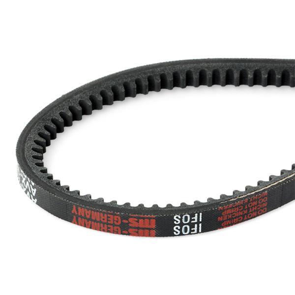 V-Belt MASTER-SPORT 511007100 rating