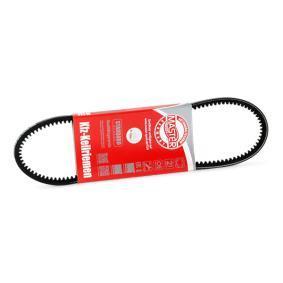 V-Belt with OEM Number 068903137AP