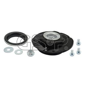 Top Strut Mounting with OEM Number 503 527