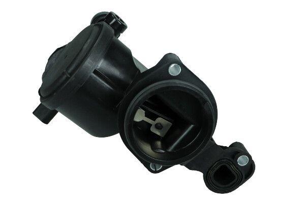 Oil Trap, crankcase breather 18-0629 MAXGEAR 18-0629 original quality