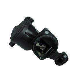 Oil Trap, crankcase breather with OEM Number 036103464AH