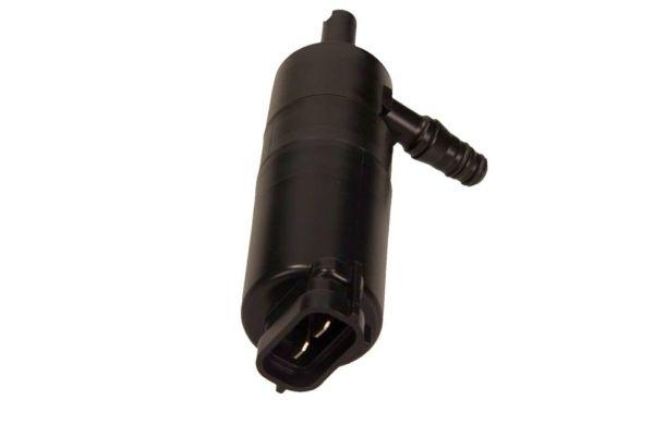 Waschwasserpumpe 45-0120 MAXGEAR 45-0120 in Original Qualität