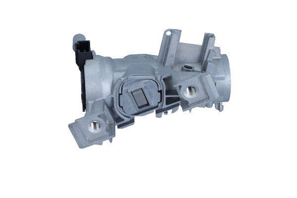 Steering Lock MAXGEAR 63-0059 rating