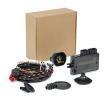 OEM Електрокомплект, теглич 321600300107 от WESTFALIA