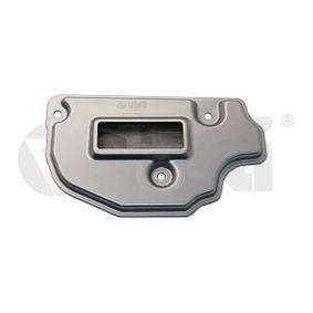 Hydraulický filtr, automatická převodovka 33251611401 Octa6a 2 Combi (1Z5) 1.6 TDI rok 2009