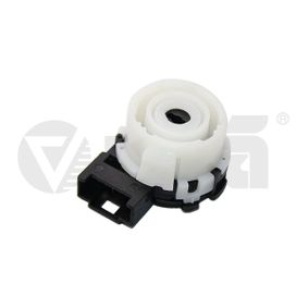 Ignition- / Starter Switch with OEM Number 1K0 905 865 A