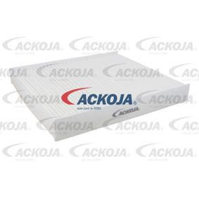 2004 Honda Civic Mk7 2.0 i Sport Brake Disc A26-40011
