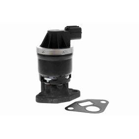 AGR-Клапан A26-63-0002 Jazz 2 (GD_, GE3, GE2) 1.2 i-DSI (GD5, GE2) Г.П. 2007