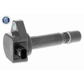 Ignition Coil A26-70-0013 CIVIC 8 Hatchback (FN, FK) 1.8 (FN1, FK2) MY 2012