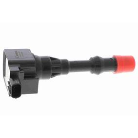 Ignition Coil A26-70-0021 CIVIC 8 Hatchback (FN, FK) 1.4 (FK1) MY 2012