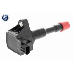 Ignition Coil A26-70-0023 CIVIC 8 Hatchback (FN, FK) 1.4 (FK1) MY 2018