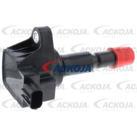 Ignition Coil Article № A26-70-0025 £ 140,00