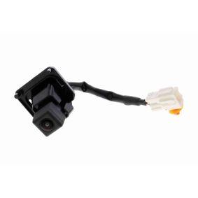 Камера за задно виждане, паркинг асистент A26740022 HONDA CR-V IV (RM_)