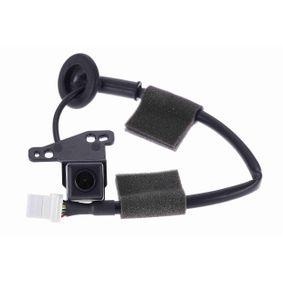 Камера за задно виждане, паркинг асистент A26740034 HONDA ODYSSEY (RL3, RL4) (US)