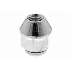 2008 KIA Ceed ED 1.6 CRDi 90 Wheel Nut A32-0175