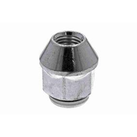 2011 Mazda 3 BL 1.6 MZR CD Wheel Nut A32-0180