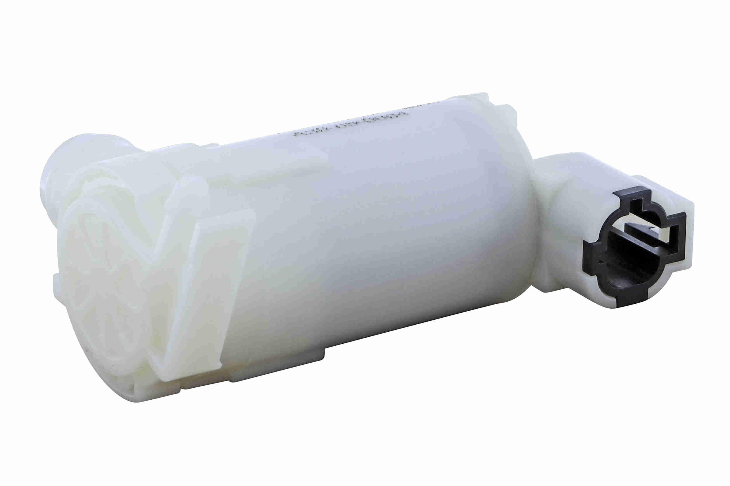 Waschwasserpumpe A38-08-0004 ACKOJA A38-08-0004 in Original Qualität