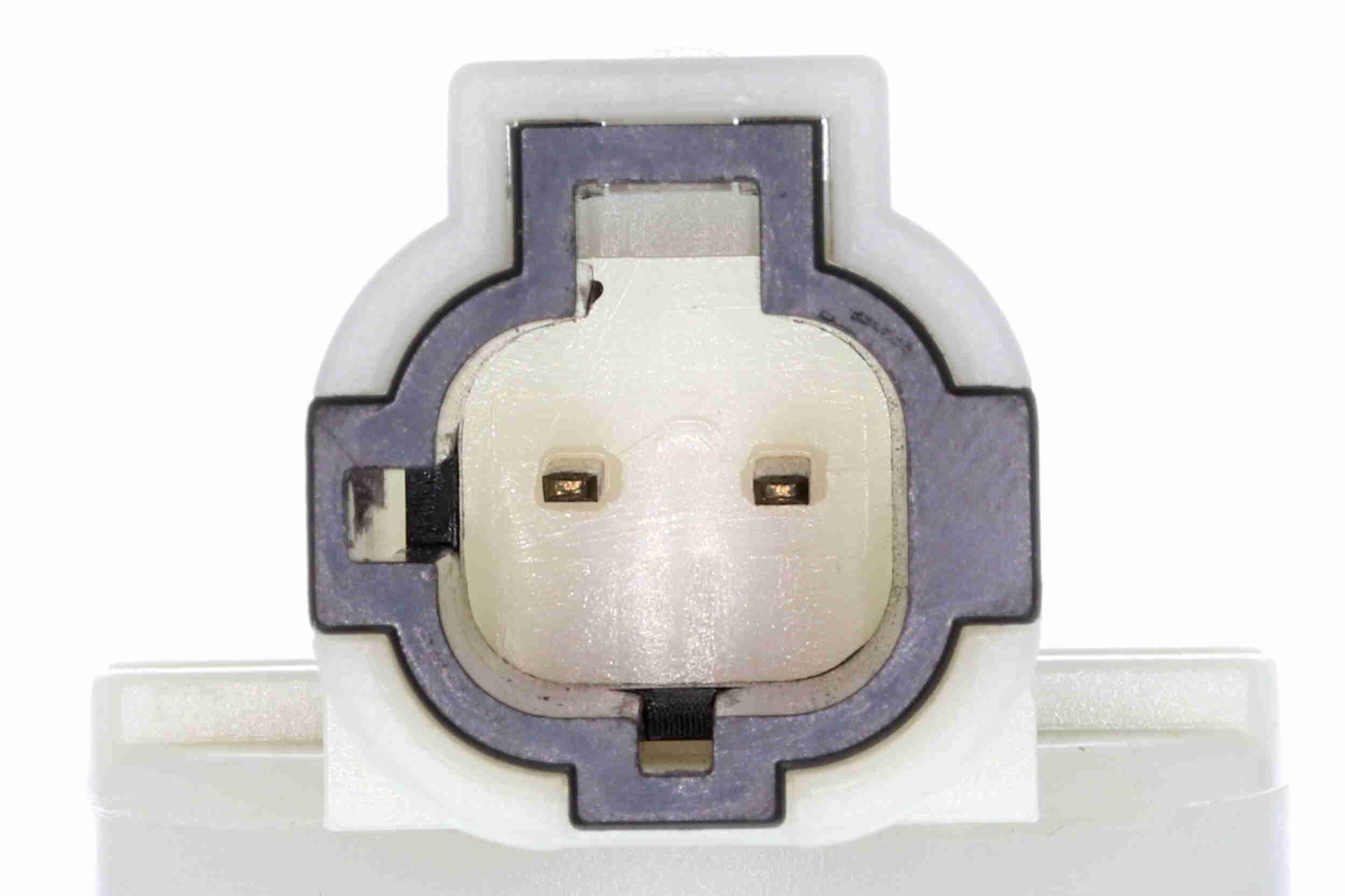 Scheibenwaschpumpe ACKOJA A38-08-0004 Bewertung