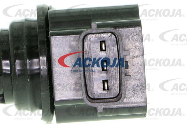 Ignition Coil ACKOJA A38-70-0011 rating
