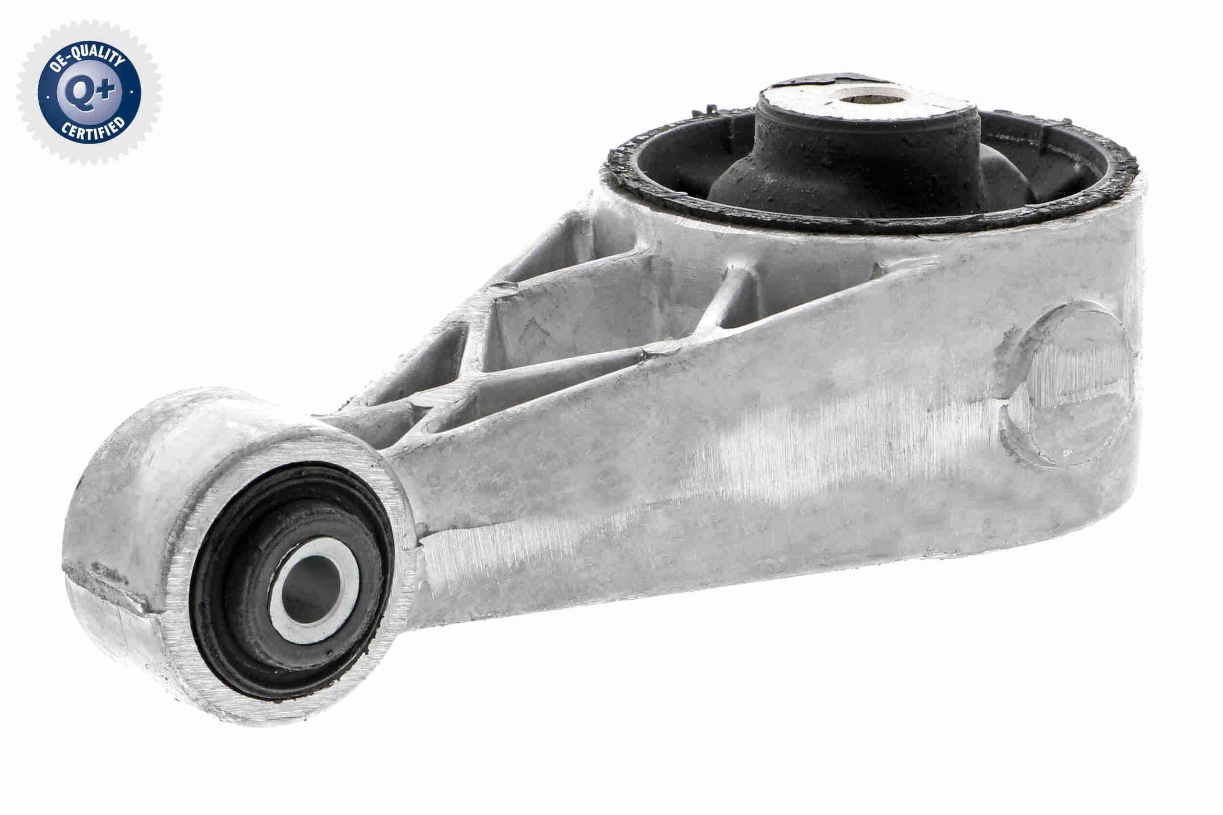 ACKOJA  A51-0032 Engine Mounting