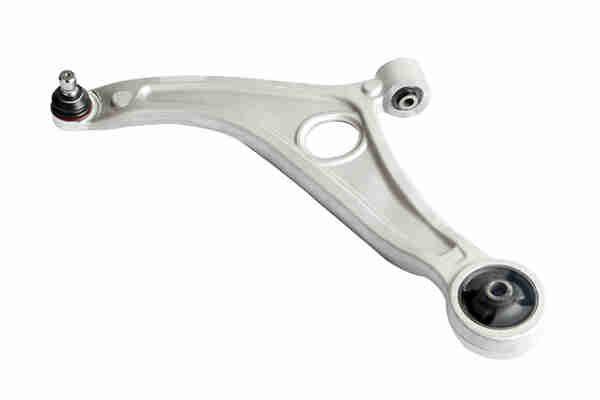 Waschwasserpumpe A51-08-0002 ACKOJA A51-08-0002 in Original Qualität