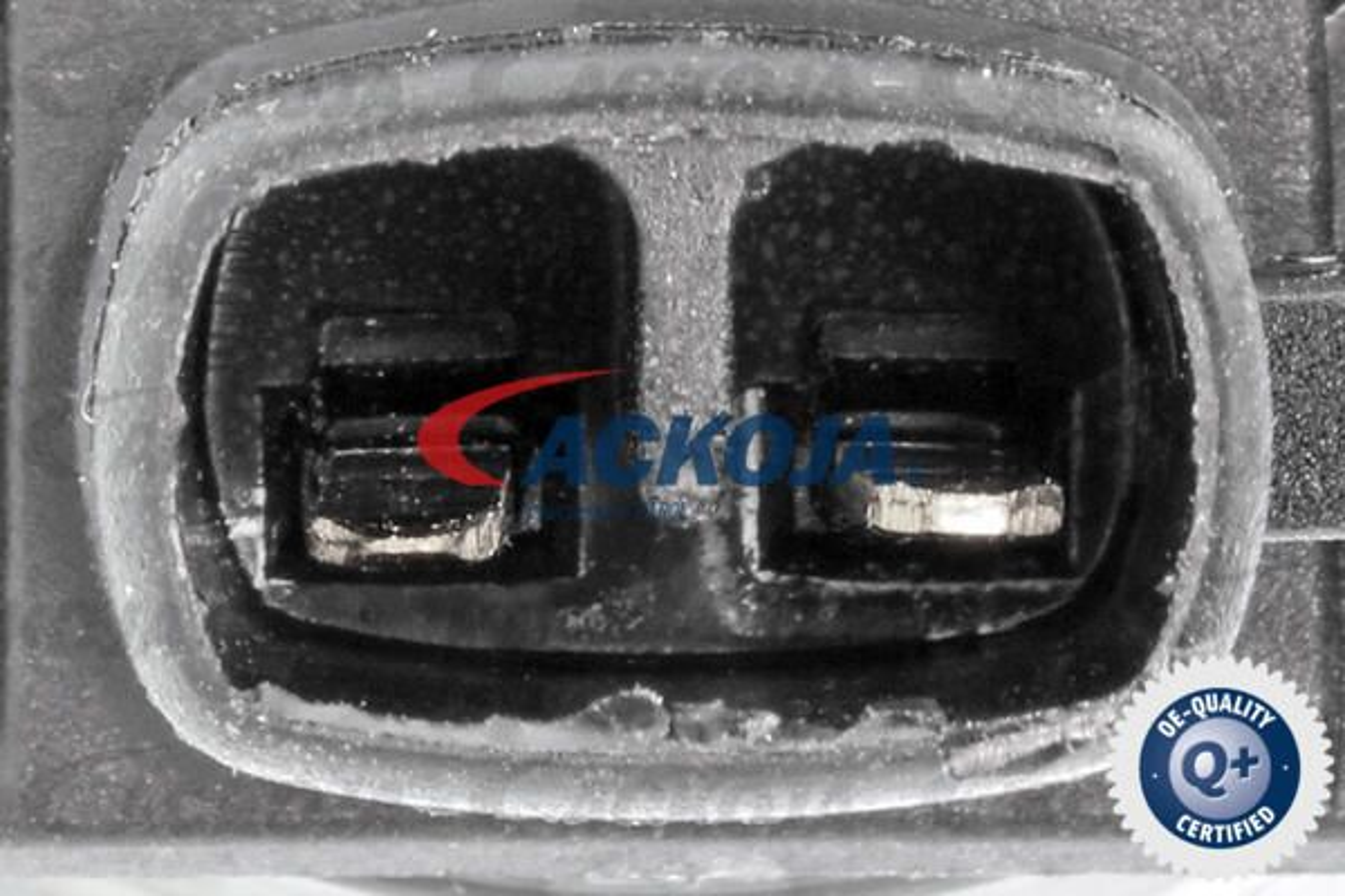 Scheibenwaschpumpe ACKOJA A51-08-0002 Bewertung