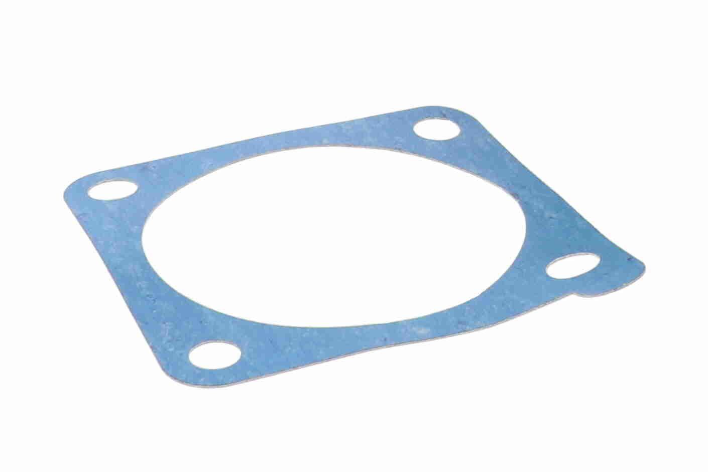 Spinterogeno A51-70-0024 ACKOJA A51-70-0024 di qualità originale