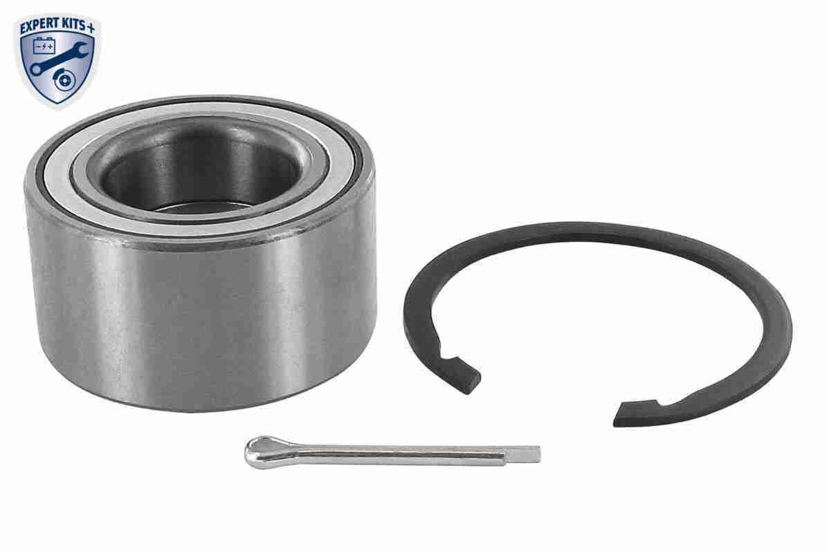 ACKOJA  A52-0055 Juego de cojinete de rueda Ø: 70mm, Diám. int.: 38mm