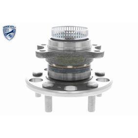 2012 KIA Ceed ED 1.4 Wheel Bearing Kit A52-0253